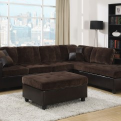 Famsa Living Room Sets Blue Walls Brown Couch Sectional 505645 Sectionals Best Price Furniture