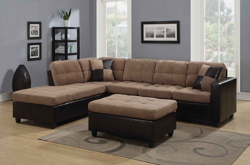 american furniture living room sectionals great colors for paint sectional 505675 all