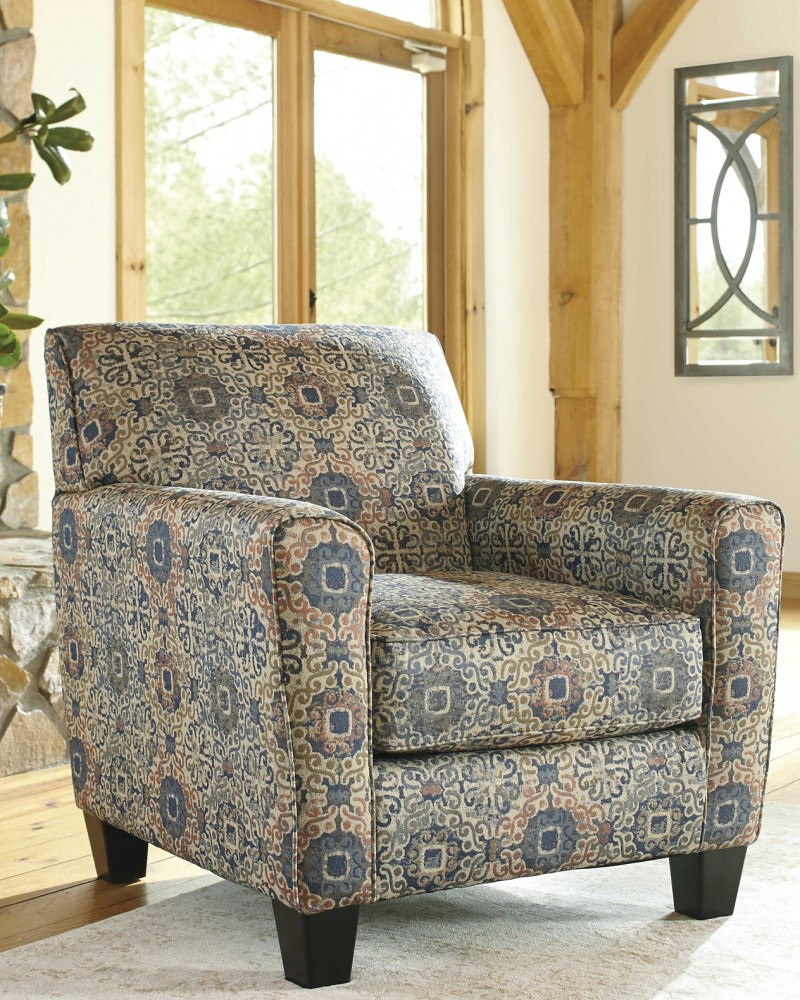 Belcampo Jute Accent Chair 1340521 Chairs