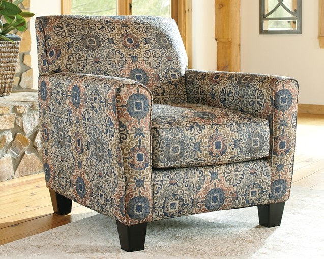 Accent Chair Living Room Belcampo Jute Accent Chair