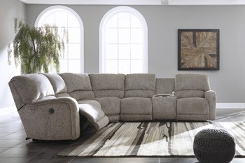armless living room chairs low furniture pittsfield chair 1790146 price