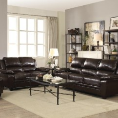 Sofa Bed Living Room Sets African Themed Ideas Luther And Love Set Under 400 505561 62 Price Busters Furniture