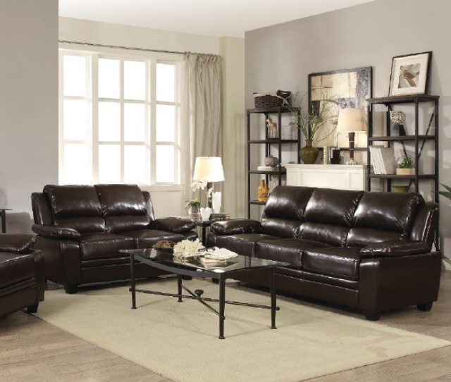 Luther Sofa And Love Living Room Set Under  Living Room Sets Price Busters Furniture