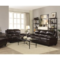 living room furniture sets cheap ideas with brown sofas under 500 price busters maryland trending in luther