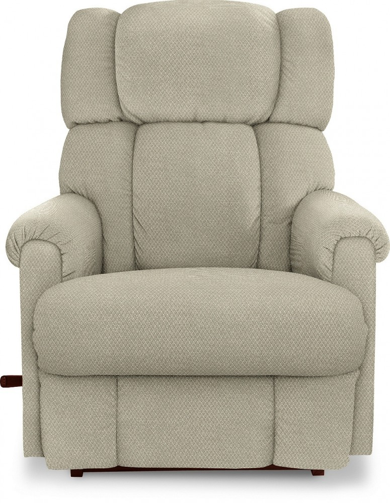 lazy boy recliner chair outdoor lounge covers la z pinnacle pebble 10 512 c9323 33 recliners i keating furniture world