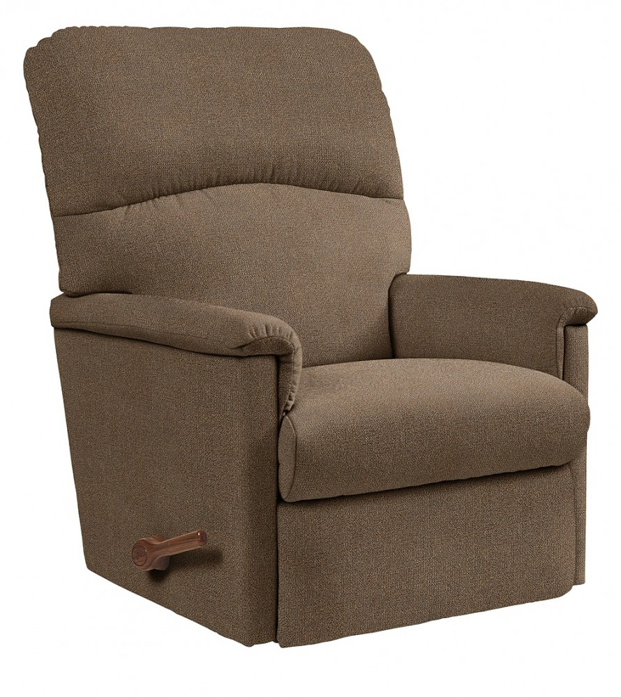 Lazy Boy Sleeper Chair La Z Boy Collage Coffee Recliner 10 734 B1439 78 Recliners I