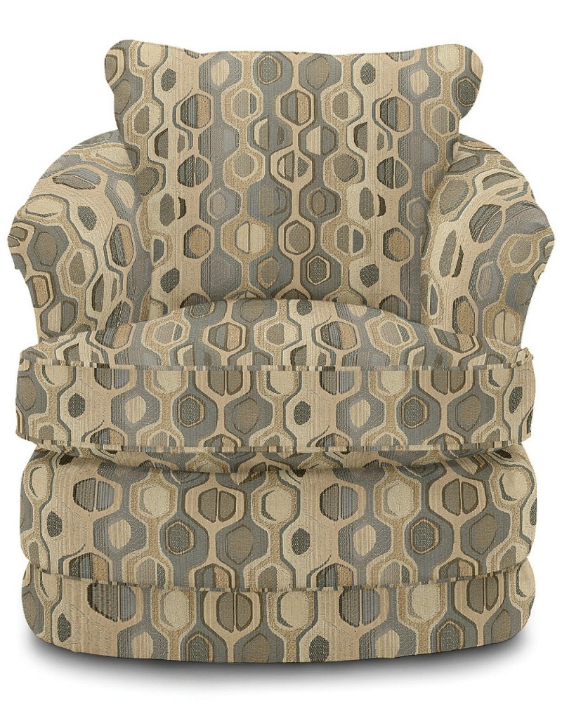 Lazy Boy Swivel Chair La Z Boy Fresco Swivel Chair 215 306 D1480 85 Chairs I