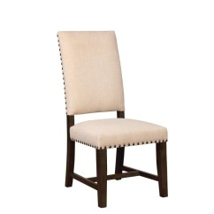 Parsons Chairs Dunnes Stores Dining Chair Covers Pack Of 2 102820 Side Sharon S Furniture
