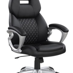 Office Chair Price Age For High Restaurant 801296 Home Chairs Busters Furniture