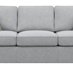Outlet Sofas Single Sofa Bed Next Day Delivery 506531 Vaughn