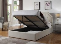 CAL KING BED | 301469KW | Complete Bed Sets | Price ...