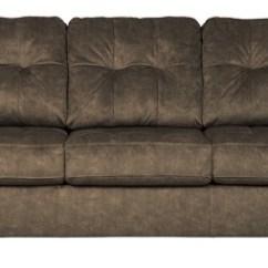 Rooms To Go Sleeper Sofa Queen Sectional Sofas Lexington Ky Accrington Earth 7050839