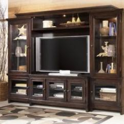 Living Room Furniture Sets Austin Tx Large Wall Decor Ideas For Cedar Park Store Texas Discount Home Entertainment