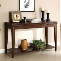 How To Make A Sofa Table Top Sofas Comprar Online Richmond Cm4134s Tables Furniture Factory