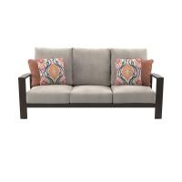 Outdoor Seating Sets Furniture Lynchburg VA Schewels Direct