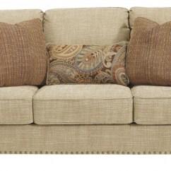 Oatmeal Sofa Cheap Wicker Uk Candoro Sofas Vivian S Quality Furniture