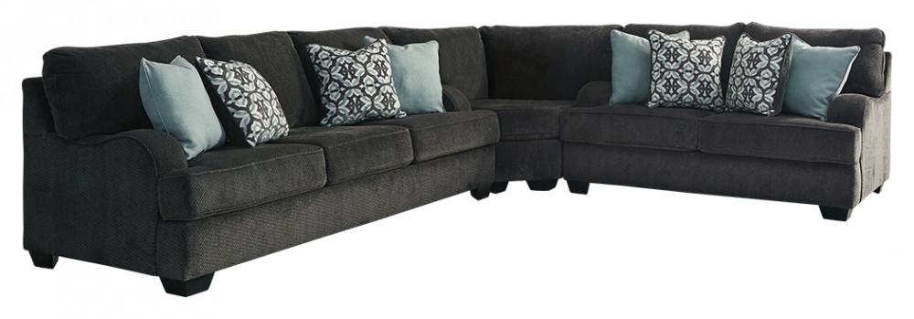 Charenton Sofa 1410138 Sofas Price Busters Furniture