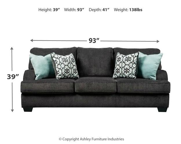 Furniture Sets Living Room Amazon