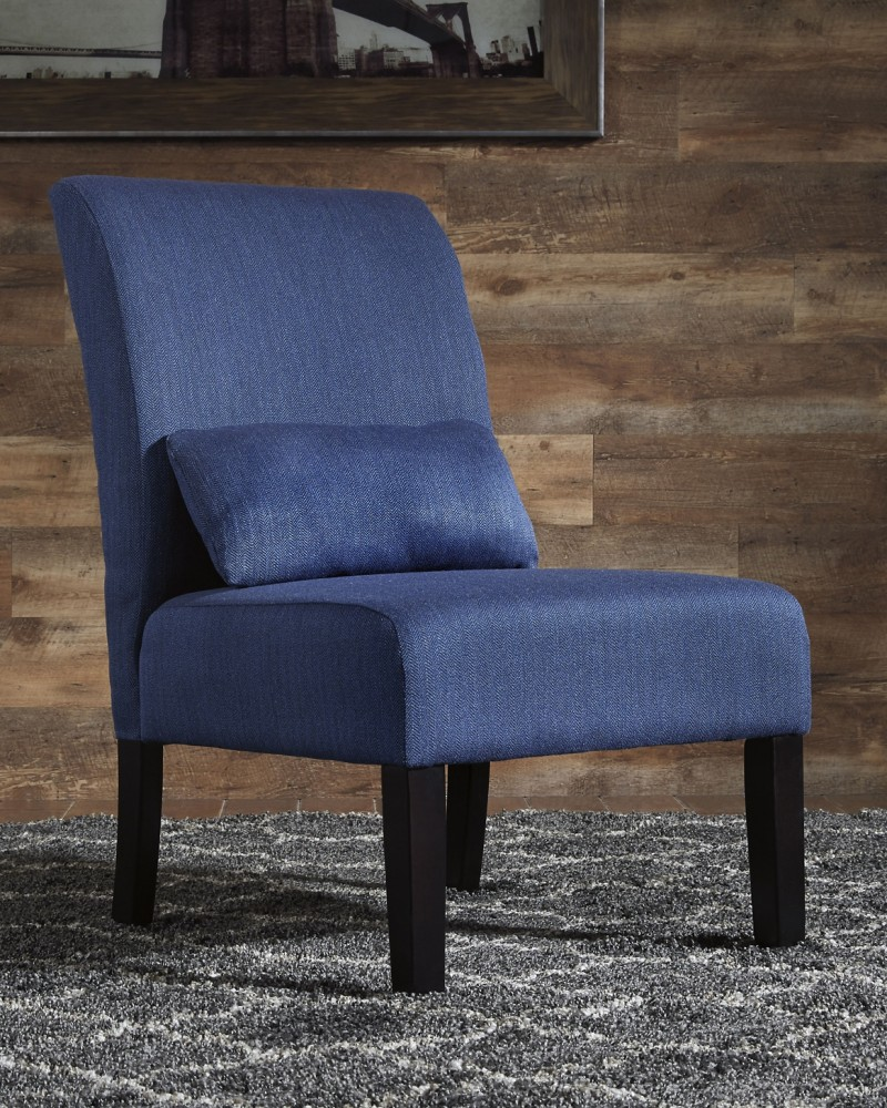accent chair blue child s desk and set uk sesto a3000071 chairs mirab homestore furniture gallery