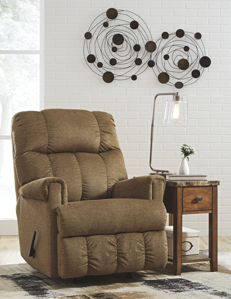 chair design program xl zero gravity with canopy footrest chairside end side table t007 158