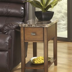 Chair Design Program Wood Floor Protector Chairside End Side Table T007 158