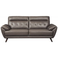 sleeper sofas chicago il sofa corner table design furniture store warehouse outlet leather