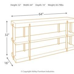 Star Furniture Sofa Table Reclining For Sale Toronto Gantoni Two Tone T807 4 Tables