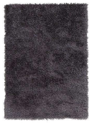 Jaznae  Gray  Large Rug  R403191  Rugs  Price Busters Furniture