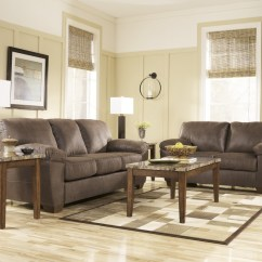 Amazon Com Living Room Furniture Chocolate And Turquoise Walnut Sofa Loveseat 67505 35 38 Groups