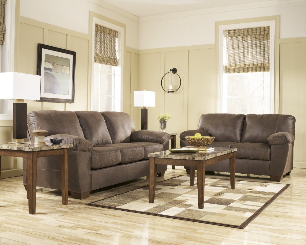 living room mattress india big lamps for amazon walnut sofa loveseat 67505 35 38 groups