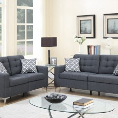 Gray Living Room Sets Light Paint Colors For Pricebusters Special Sofa Love Under 500 U135