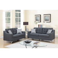 cheap sofa sets under 400 kid sized sofas loveseats 500 price busters discount furniture pricebusters