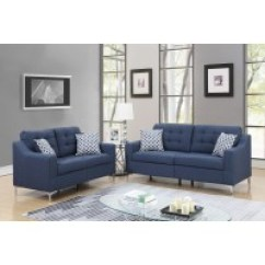 Cheap Sofa Sets Under 400 Flexsteel Digby Conversation Sofas Loveseats 500 Price Busters Discount Furniture Pricebusters
