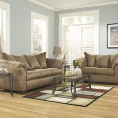 Living Room Loveseat Ideas With Dark Brown Leather Furniture Darcy Mocha Sofa 75002 35 38 Groups I Keating World