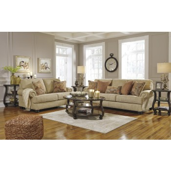 oatmeal sofa beautiful leather sofas uk candoro loveseat 11806 38 35 living room sets
