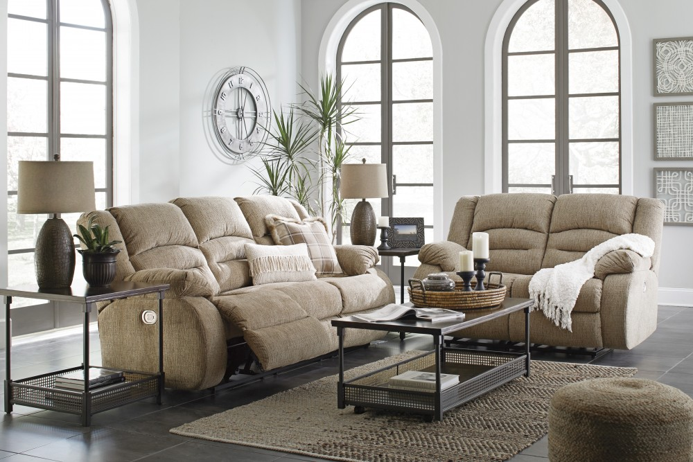 liberty sofa and motion loveseat leather sets furniture labarre mocha power reclining 81403 15 14