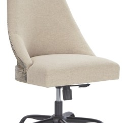 Swivel Chair Office Warehouse Chaise For Bedroom Program Brown Home Desk H200