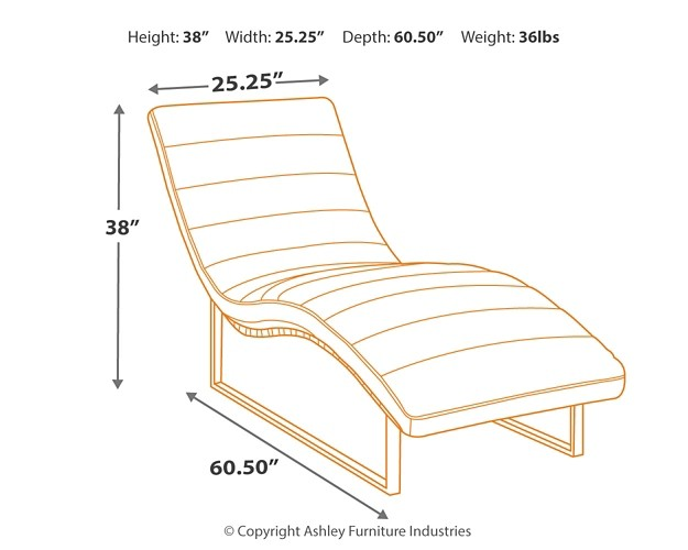 brown accent chairs orange folding chair covers for sale elestra a3000099 furniture world