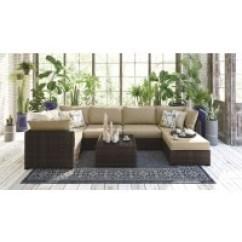 Broyhill Sofa Nebraska Furniture Mart Zanotta William Gebraucht St Joseph Mo Store Sav On Outdoor