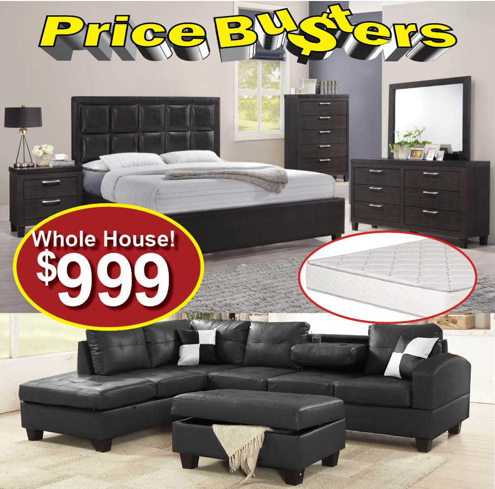 living room package christmas decorations for tables awesome furniture 61 packages price busters