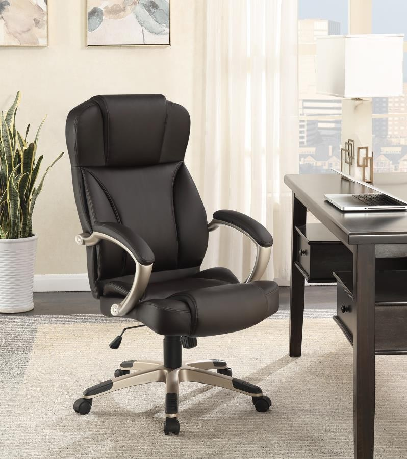 home desk chairs toddler table and with storage office chair 800880 furnishing
