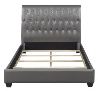 CAL KING BED | 300694KW | Complete Bed Sets | Price ...