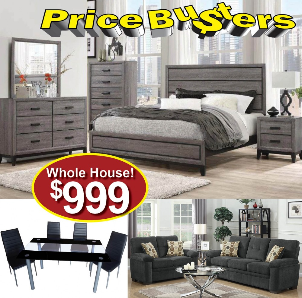 living room discount furniture grey sofa ideas uk store package 78 packages price busters