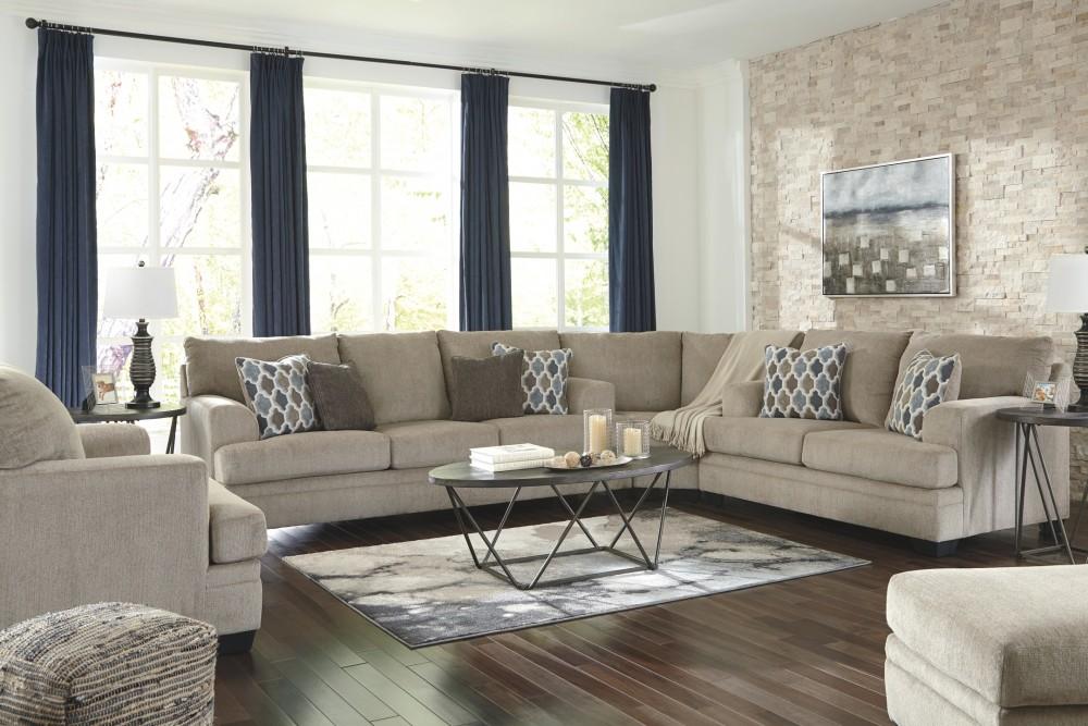 Dorsten Sofa 7720538 Sofas Economy Furniture
