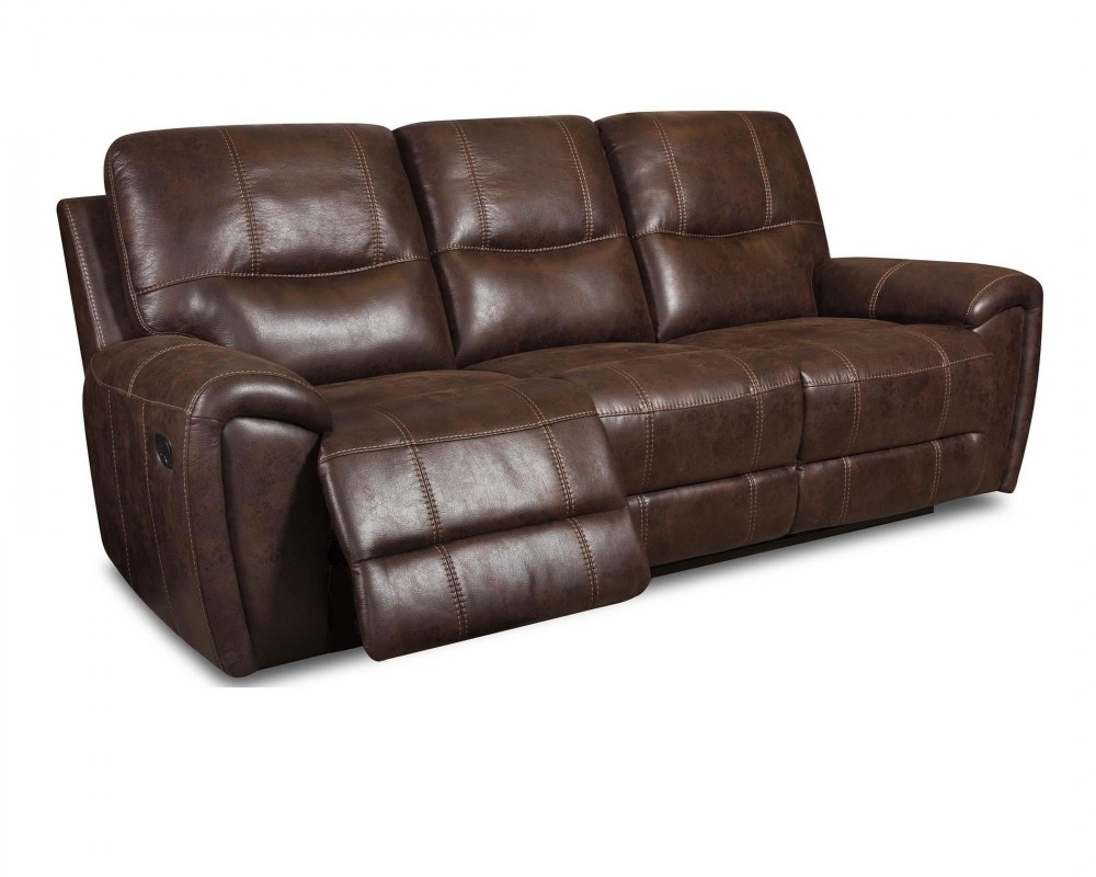 liberty sofa and motion loveseat bed cum 91001 30 reclining cor91001sofa sofas guynn