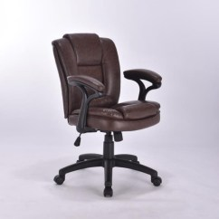 Office Chair Price Folding Bunnings 802151 Home Chairs Busters Furniture