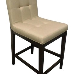 Counter Height Chair Target Patio Covers Stool Pack Of 2 182776 Bar Stools Price Busters Furniture