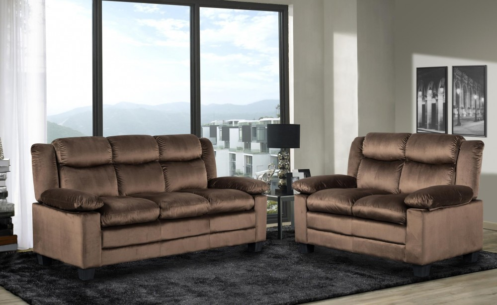 living room furniture under 500 dollars statues for sofa love 2400 s l sets price busters