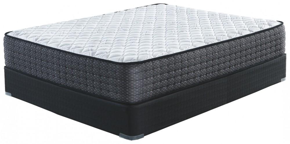 limited edition firm queen mattress