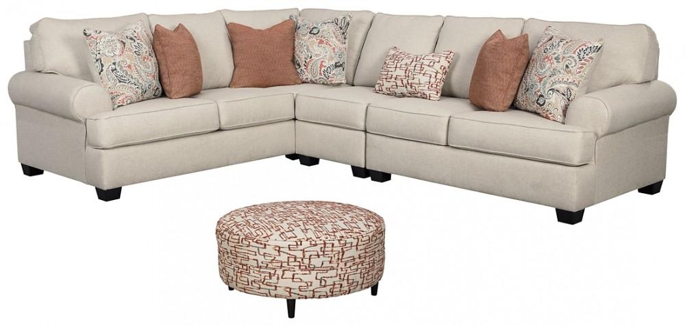 unique piece furniture